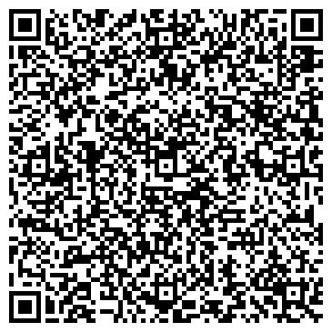 QR-код с контактной информацией организации Общество с ограниченной ответственностью ООО «Интергранитсервис»