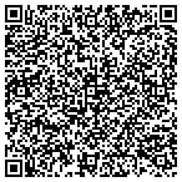 QR-код с контактной информацией организации Частное предприятие ИП Целых Д.А.