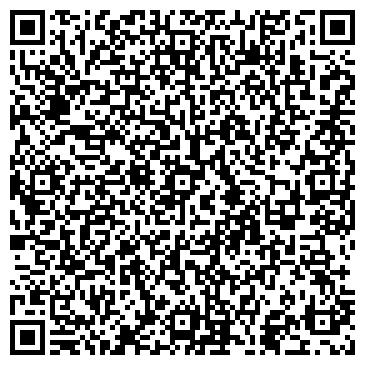 QR-код с контактной информацией организации ЧПУП «Мелгран»