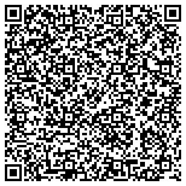 QR-код с контактной информацией организации Частное предприятие «АМОН» ритуальное агентство