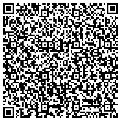 QR-код с контактной информацией организации МазарСтройКомплект