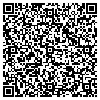 """QR-код с контактной информацией организации """"Помним"""""""