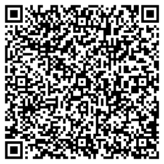 QR-код с контактной информацией организации ООО Росторг