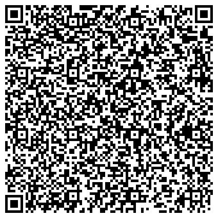 QR-код с контактной информацией организации Частное предприятие Гранитные ритуальные памятники, шар, лавочка, столешница, цоколь, балясина, ваза