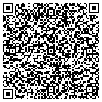 QR-код с контактной информацией организации Частное предприятие «АІД»