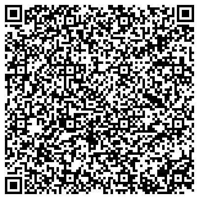 QR-код с контактной информацией организации Частное предприятие ПАМЯТНИКИ ГРАНИТНЫЕ Изготовление и реставрация ПП Тороус