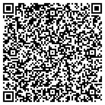 QR-код с контактной информацией организации ЧП Угаров