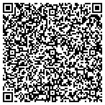QR-код с контактной информацией организации Частное предприятие Клио трейд