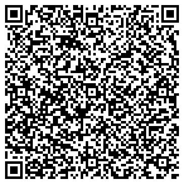 QR-код с контактной информацией организации ЧП Васильчук, Частное предприятие