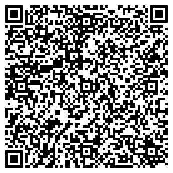QR-код с контактной информацией организации Частное предприятие ПП Глушку