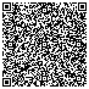 """QR-код с контактной информацией организации ЧП """"leznik-dnepr"""""""