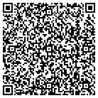 """QR-код с контактной информацией организации """"ЧП"""" МАТЯЖ В.А."""