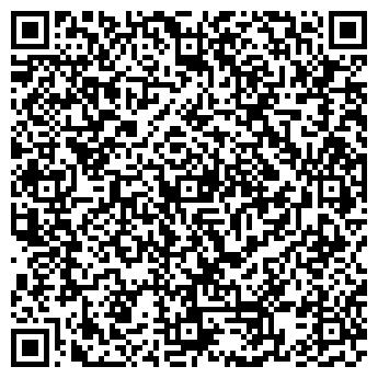 """QR-код с контактной информацией организации ЧП """"Алатырь М"""""""