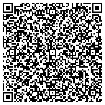 QR-код с контактной информацией организации ЧП Гринчак С.Н.