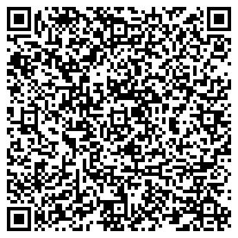 QR-код с контактной информацией организации Общество с ограниченной ответственностью ООО «Баланс»