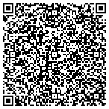 QR-код с контактной информацией организации Интернет-магазин <<гранитник>>