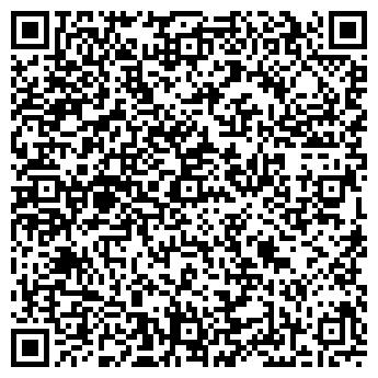 QR-код с контактной информацией организации ЧП Муца Н.И.