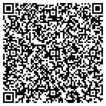 QR-код с контактной информацией организации «Белим»