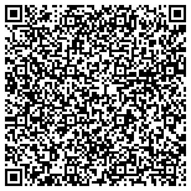 QR-код с контактной информацией организации Архангел ЧП. Arhangel