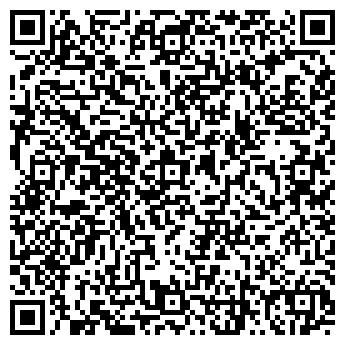 """QR-код с контактной информацией организации ЧП """"Обелиск"""""""