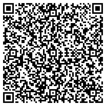 QR-код с контактной информацией организации ДАЦЕНКО С.В., ЧП