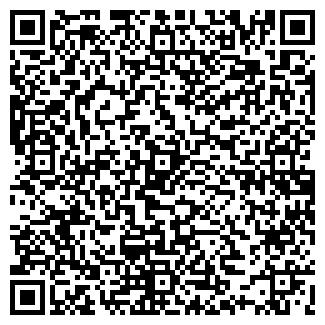 QR-код с контактной информацией организации Smalta