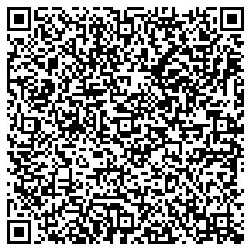 QR-код с контактной информацией организации Частное предприятие «ИМПЕРИЯ ГРАНИТА»