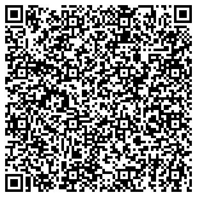 QR-код с контактной информацией организации Гранитная мастерская Обелиск