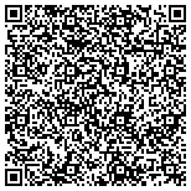 QR-код с контактной информацией организации СПД Закерничная Мария Александровна