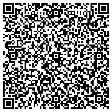 QR-код с контактной информацией организации Ныжнык В.И.
