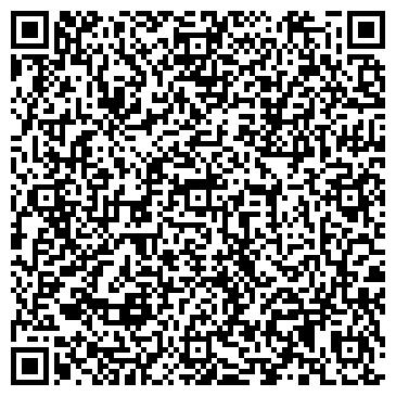 """QR-код с контактной информацией организации Салон """"Гранит и Бетон"""""""