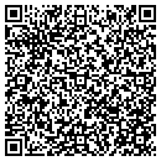 QR-код с контактной информацией организации КЛЕО, ЧП