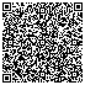 QR-код с контактной информацией организации Частное предприятие ПМП фирма «Юля»