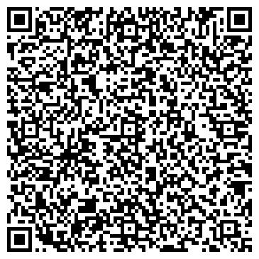 QR-код с контактной информацией организации империал-гранит