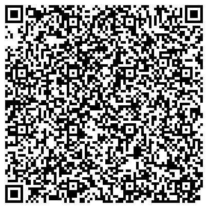 QR-код с контактной информацией организации Изготовление гранитных памятников!