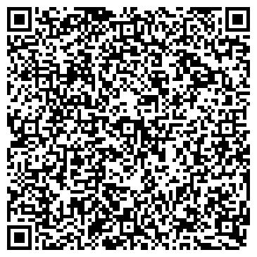 """QR-код с контактной информацией организации Інтернет-магазин """"Весільні аксесуари"""""""