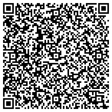 """QR-код с контактной информацией организации Субъект предпринимательской деятельности Мастерская """"Стелла-Николаев"""""""