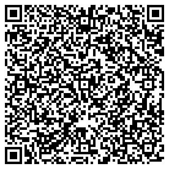 """QR-код с контактной информацией организации Субъект предпринимательской деятельности Компания """"Гранит-скала"""""""