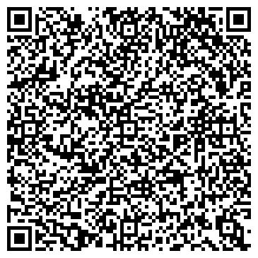QR-код с контактной информацией организации Мастер Гранит Днепр