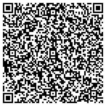 QR-код с контактной информацией организации Субъект предпринимательской деятельности ПП Майданюк А. В.