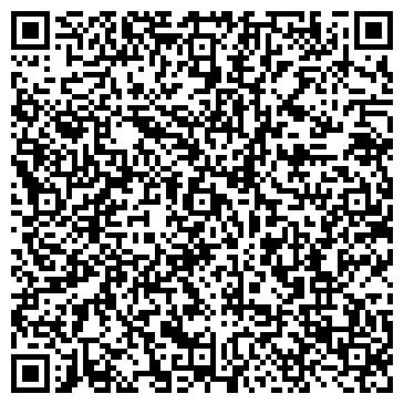 QR-код с контактной информацией организации Фотокерамика