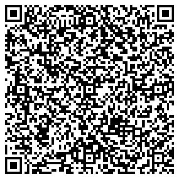 QR-код с контактной информацией организации Колесниченко, ЧП
