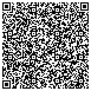 QR-код с контактной информацией организации Похоронный дом Память, СПД (Малиновский В.Е.)