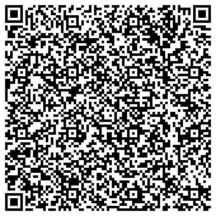 QR-код с контактной информацией организации Ритуальное агенство Скорбота, ЧП