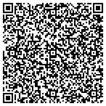 QR-код с контактной информацией организации Дмитренко, ЧП