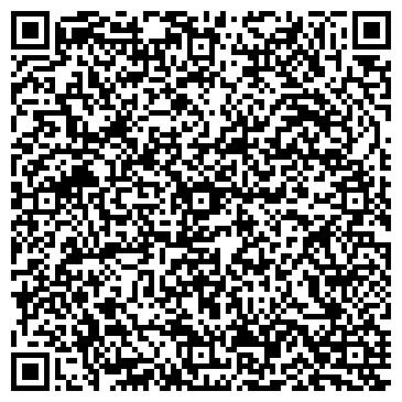 QR-код с контактной информацией организации Похоронный дом Обелиск,ООО