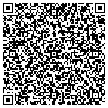 QR-код с контактной информацией организации Габро, ЧП (Granstone)