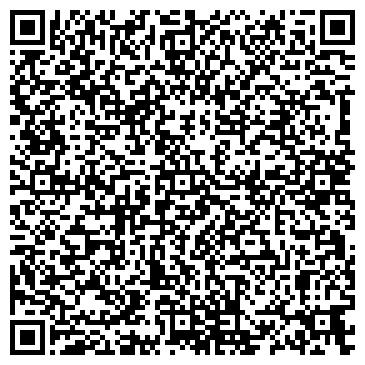 QR-код с контактной информацией организации Милосердие-В, ЧП