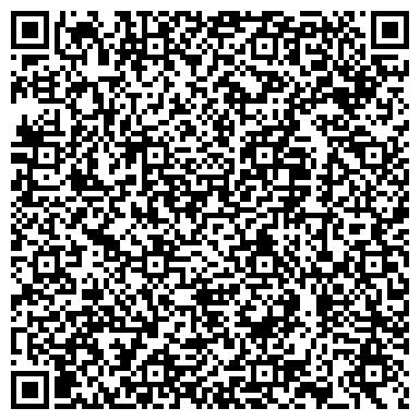QR-код с контактной информацией организации Омега Ритуальные услуги, ЧП