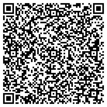 QR-код с контактной информацией организации all4careservice